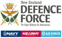 Discount For NZ Defence Force Members At Blenheim Testing Station Ltd